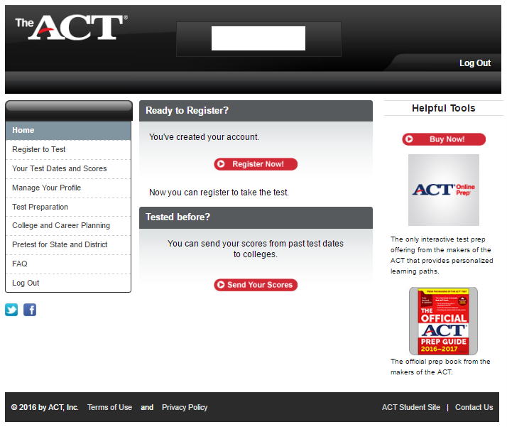 3 - Register for ACT test.png